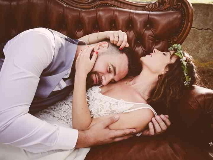 5 astuces contre les insomnies pré-mariage