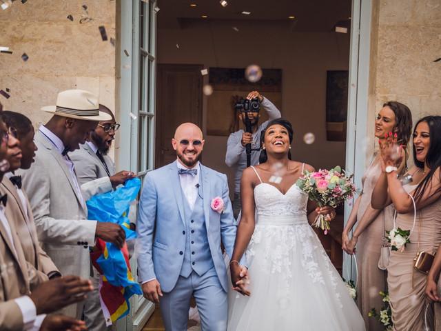 5 conseils pour choisir votre vidéaste de mariage