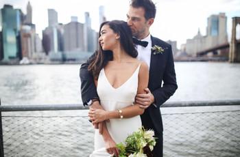Mariage d'un Français à l'étranger : quelles démarches ?
