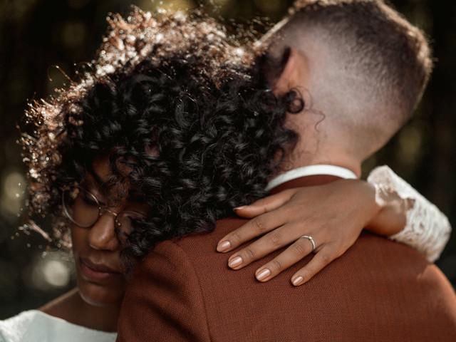 Best Real Wedding : le reportage photo de mariage vainqueur et les finalistes !