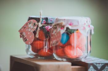 5 idées de cadeaux à petits prix pour vos convives