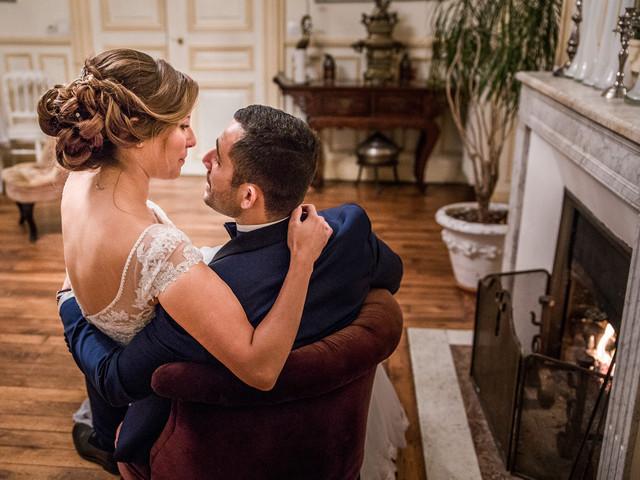 Créer une liste de mariage responsable au temps du Covid