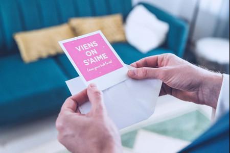 Mariage reporté à cause du Coronavirus ? 9 idées pour une célébration chez vous à la date initiale