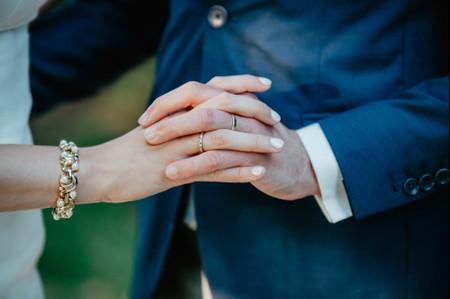 Coronavirus : pourrez-vous récupérer l'argent de votre mariage ?