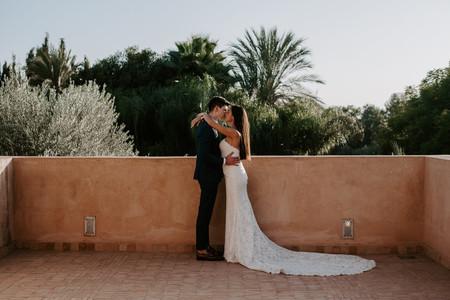 Que savons-nous des mariages de la génération Z ? Menons l'enquête !