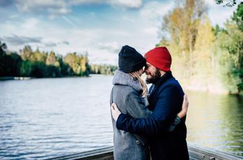 5 façons de déclarer sa flamme à son crush