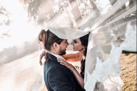 10 coupes de cheveux unisexes pour mariage