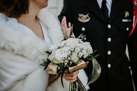 Noces de laine : un anniversaire tout doux pour les 7 ans de mariage