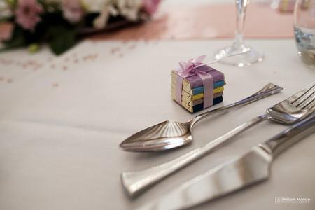 6 cadeaux en chocolat : une valeur sûre pour vos invités !