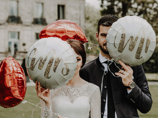 Nom d'usage : comment faire pour porter le nom de sa femme ou de son mari ?