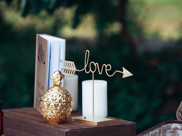 6 décorations du jour J auxquelles vous accorderez une seconde vie