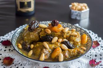 Composer un menu de mariage halal : les bonnes idées !