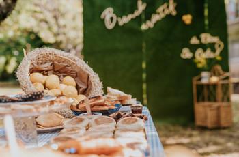 Brunch party : qui inviter le lendemain du mariage ?