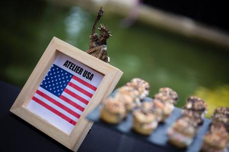 Mariage à l'américaine : 5 idées pour une réception ambiance USA