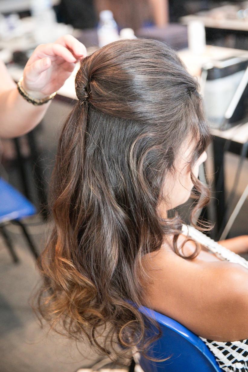 Planet'hair coiffure