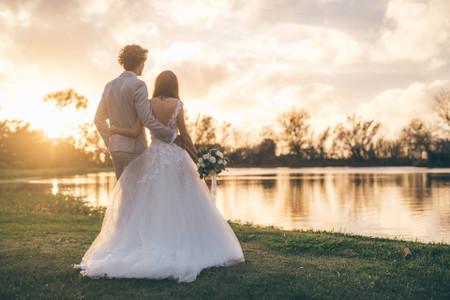 La philosophie Mindfulness pour organiser sereinement son mariage