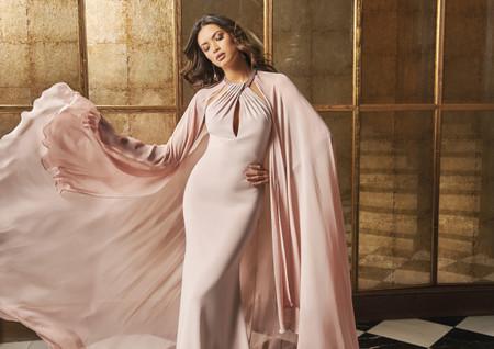 50 robes de soirée pour peaux mates
