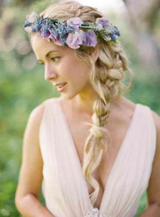 Sayaline Hair Liss
