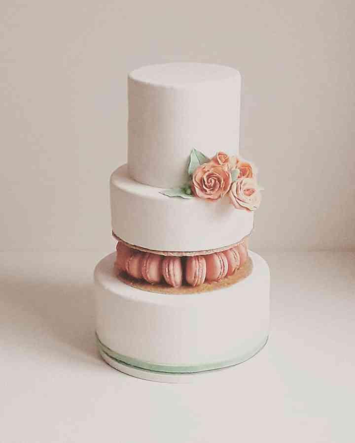 Imagine ton gâteau