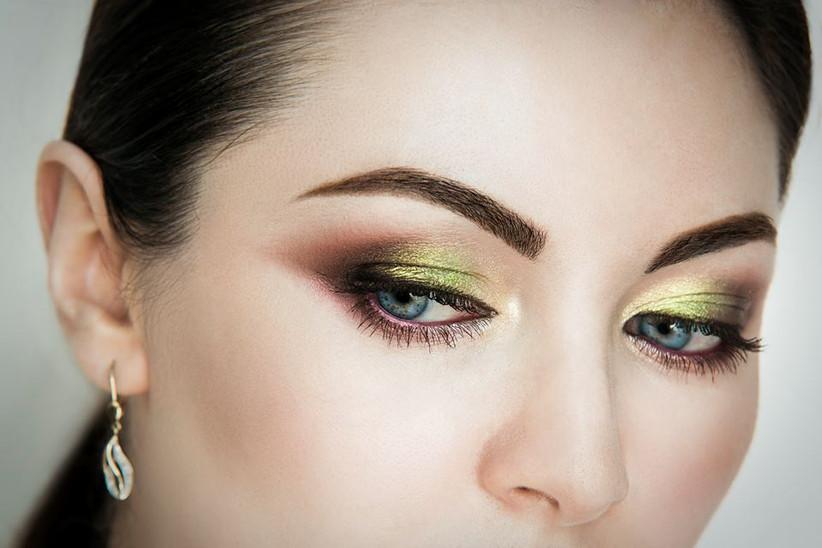 Lyana Make Up