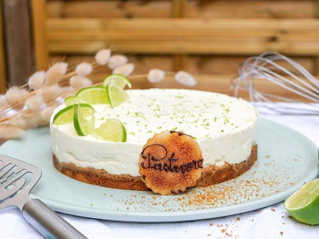 Cheese cake pour mariage : 5 versions du gâteau de l'année