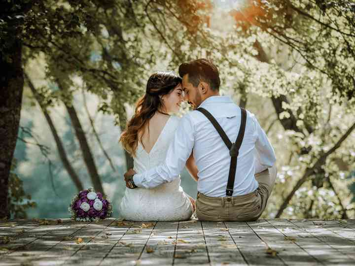 site de rencontre couple mariée