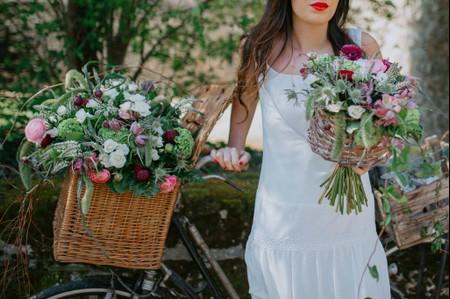 Mariée : quelle tenue porter le lendemain de votre union ?