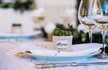 10 idées de cadeaux pour offrir des plantes à vos invités