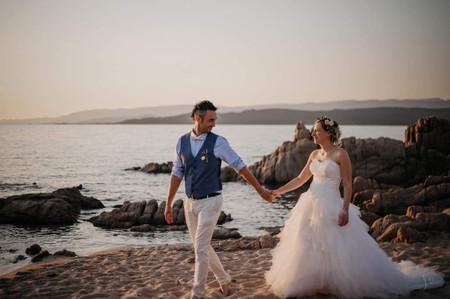 Mariage en Corse : nos conseils pour une organisation optimale