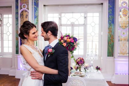 Noces de cristal : idées de cadeaux et d'activités pour vos 15 ans de mariage !