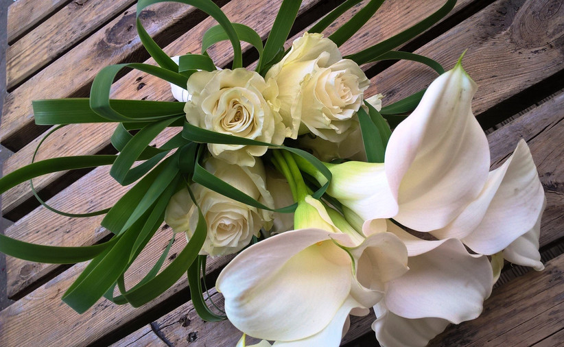 Karine Fleurs Artisan