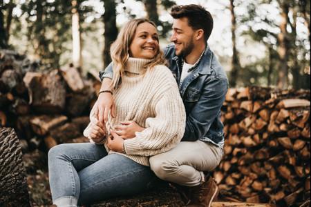 Noces de bois (et love de toi) : comment fêter vos 5 ans de mariage ?