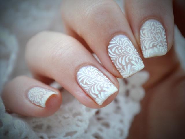 Nail Art : découvrez les 6 dernières tendances !