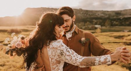 10 citations sur l'amour éternel pour plus de romantisme à votre mariage