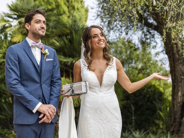 Les Escape Game de mariage en 5 étapes clés