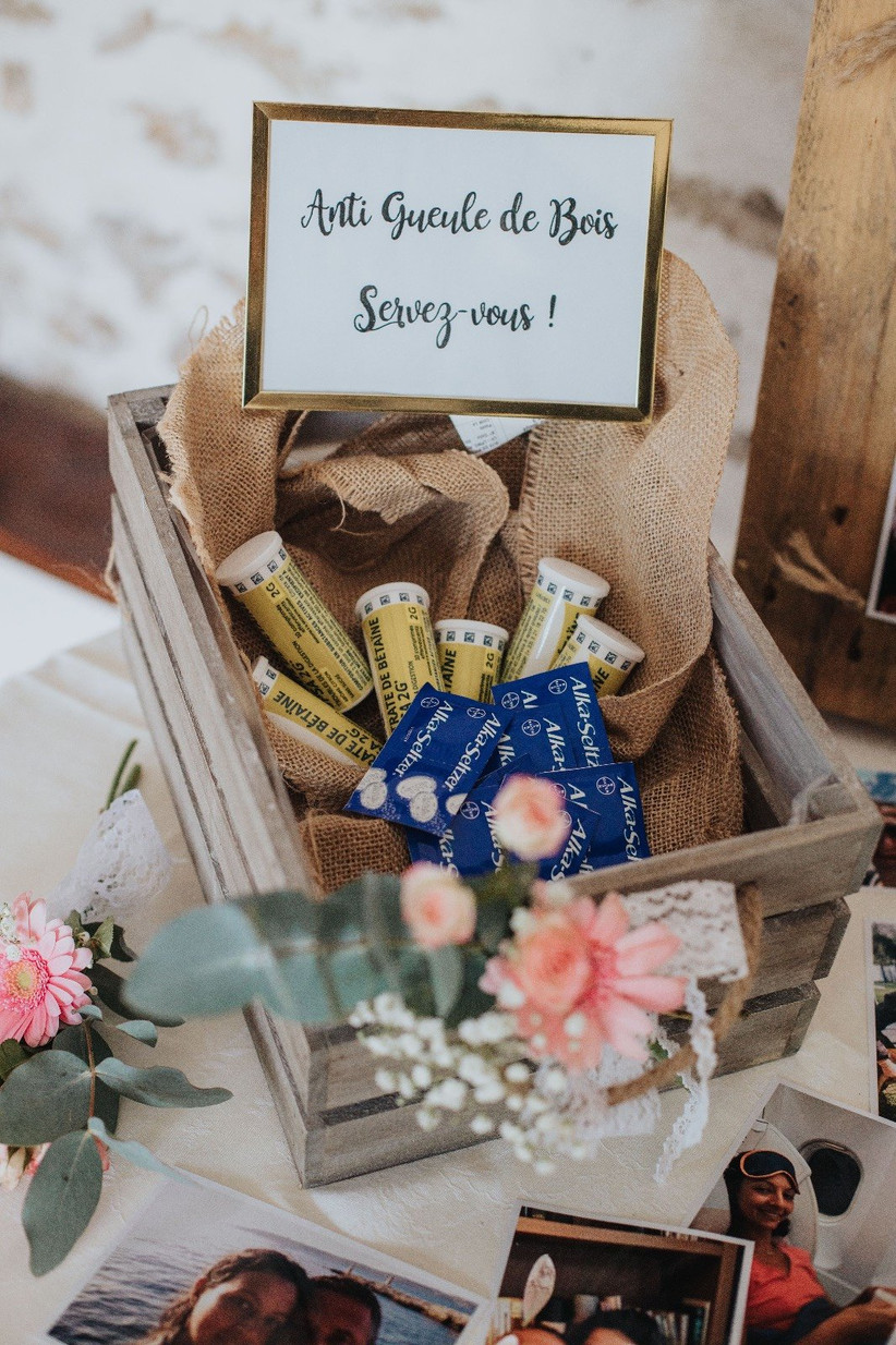 Vany's Weddings