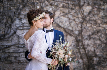 Coupes de cheveux toujours plus courtes pour la mariée : laquelle pour se faire plaisir ?