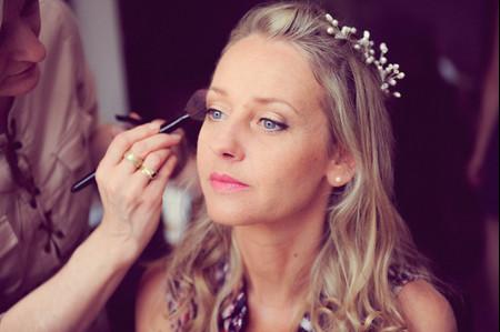 Conseils pour les essais maquillage
