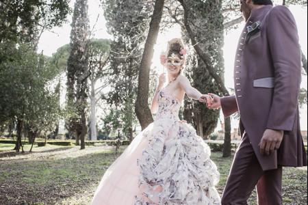 La Chronique des Bridgerton : 25 morceaux de la BO pour une playlist de mariage rétro chic
