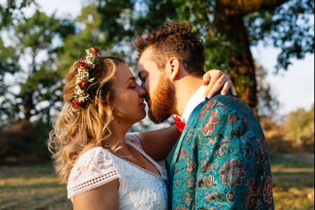 Costumes de marié 2021 : les 35 plus beaux modèles