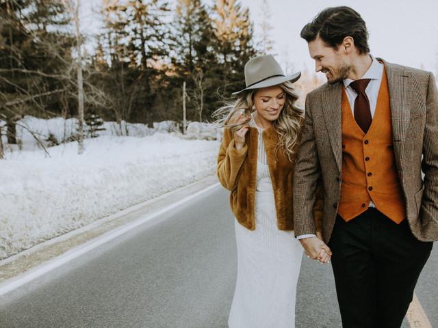Costume du marié : comment le réutiliser après le mariage ?