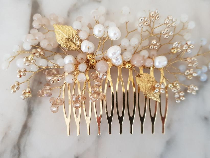 Les Perles de la Bastide