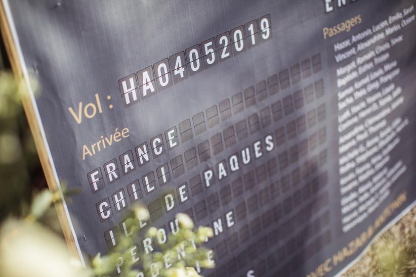La Bastide de Fangouse