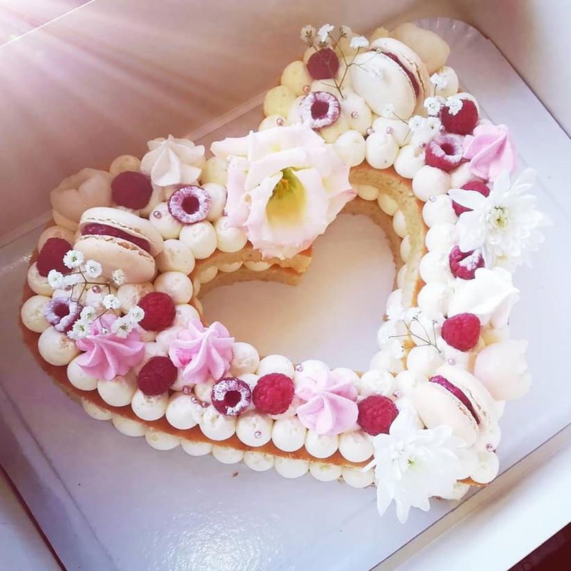 Jo & Cakes