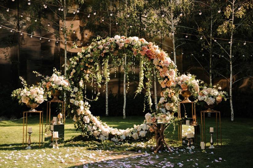 arche-mariage-romantique_3_187407-156397