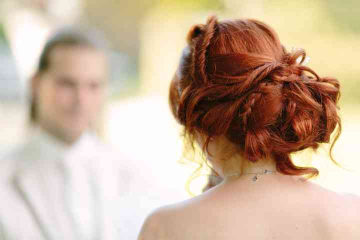 Noella Roussignol - coiffeuse styliste visagiste