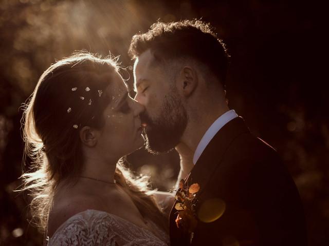 Bijoux de peau pour mariage : une autre façon de sublimer votre allure