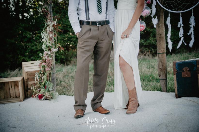 Anna Cruz Photography