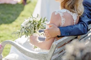 Centre d'aide pour les mariages : le guide pratique face au Coronavirus