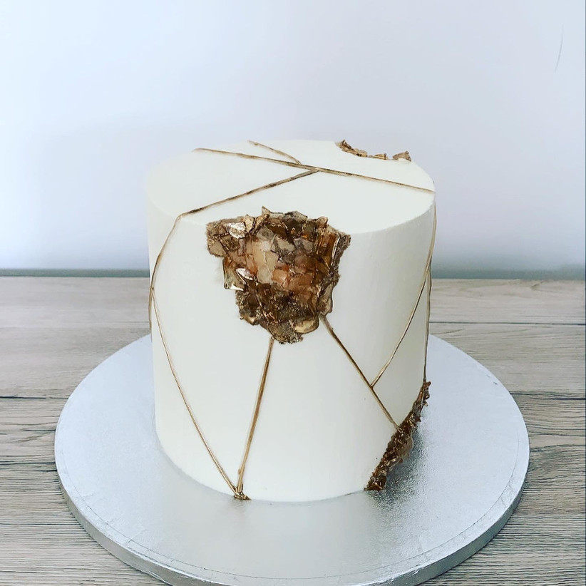 Luti'S Cake Event